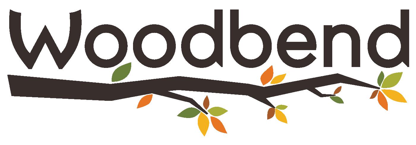 Woodbend